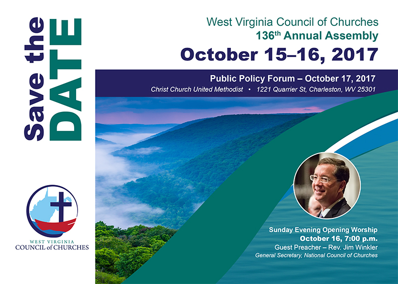 WVCC_2017_Save-the-Date-1