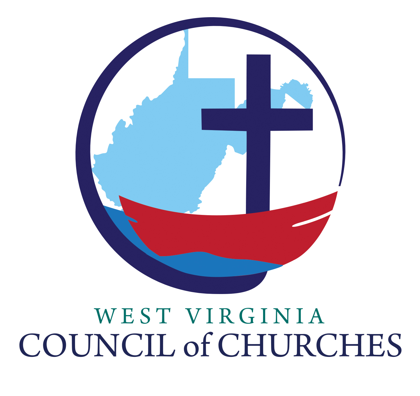 West Virginia Council of Churches