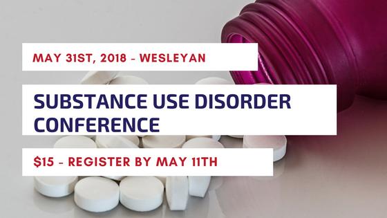 May 31st, 2018 - Wesleyan