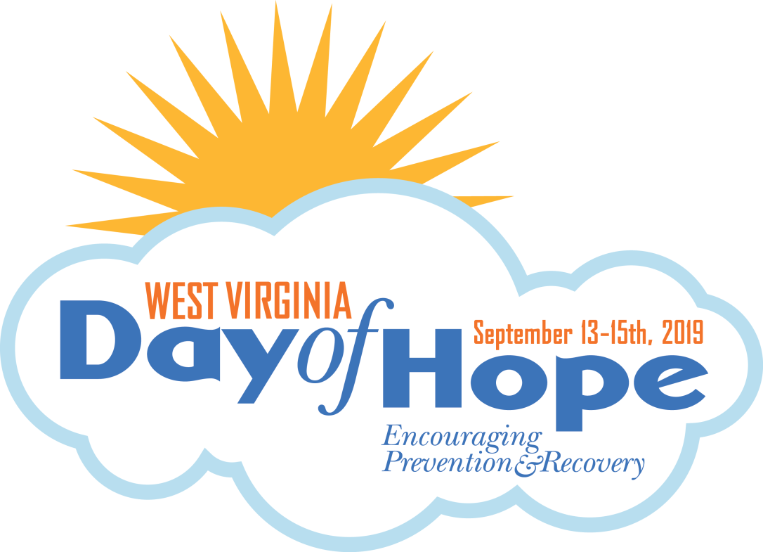 Day of Hope HRZTL Logo'19